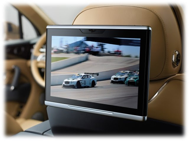 Copertine 3D che catturano schermi touch panel TFT anteriori attorno alla curva e oltre il bordo
