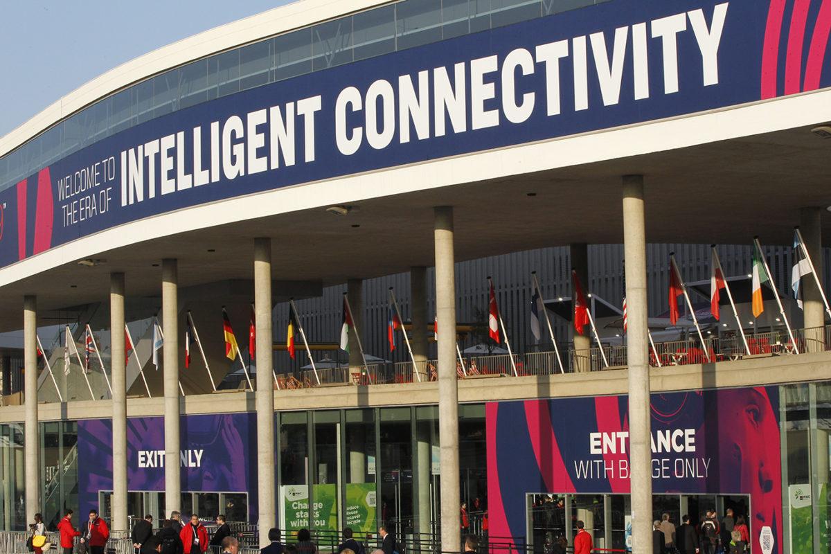 Barcellona 2020, a febbraio torna il Mobile World Congress