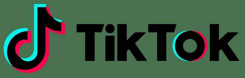 Una nuova vulnerabilità di TikTok permette di accedere a dati sensibili degli utenti, compreso il numero di telefono