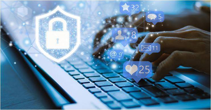 Cisco – 2021 Security Outcomes Study: integrazione, cultura aziendale e aggiornamento sono gli elementi chiave alla base di una solida strategia di sicurezza
