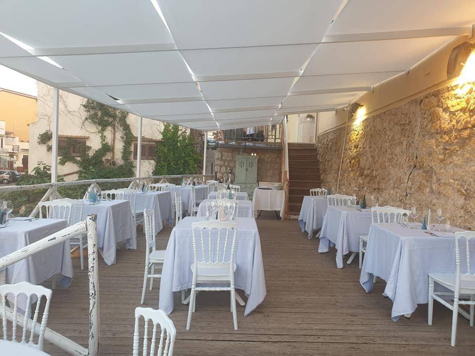 Ritorno al Ristorante per supportare il settore: i ristoranti aderenti da non perdere in tutta Italia