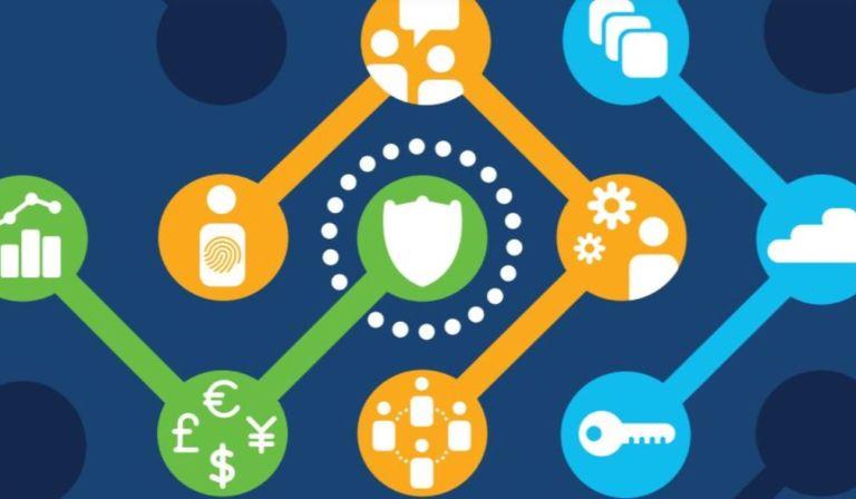 La compromissione degli appliance Pulse Secure VPN è legata al Governo Cinese