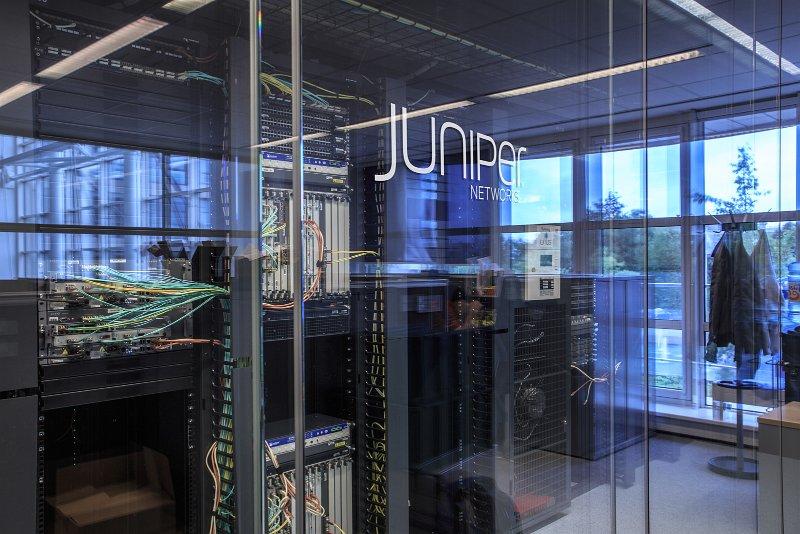 Juniper e Corero proteggono la rete italiana GARR dagli attacchi DDoS