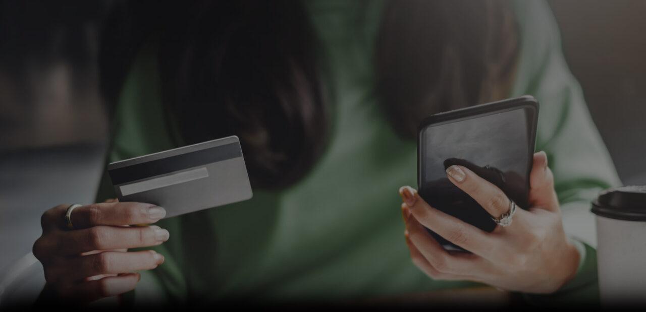 Differenze Internet e Mobile Banking: 5 cose da sapere per gestire il proprio conto a distanza