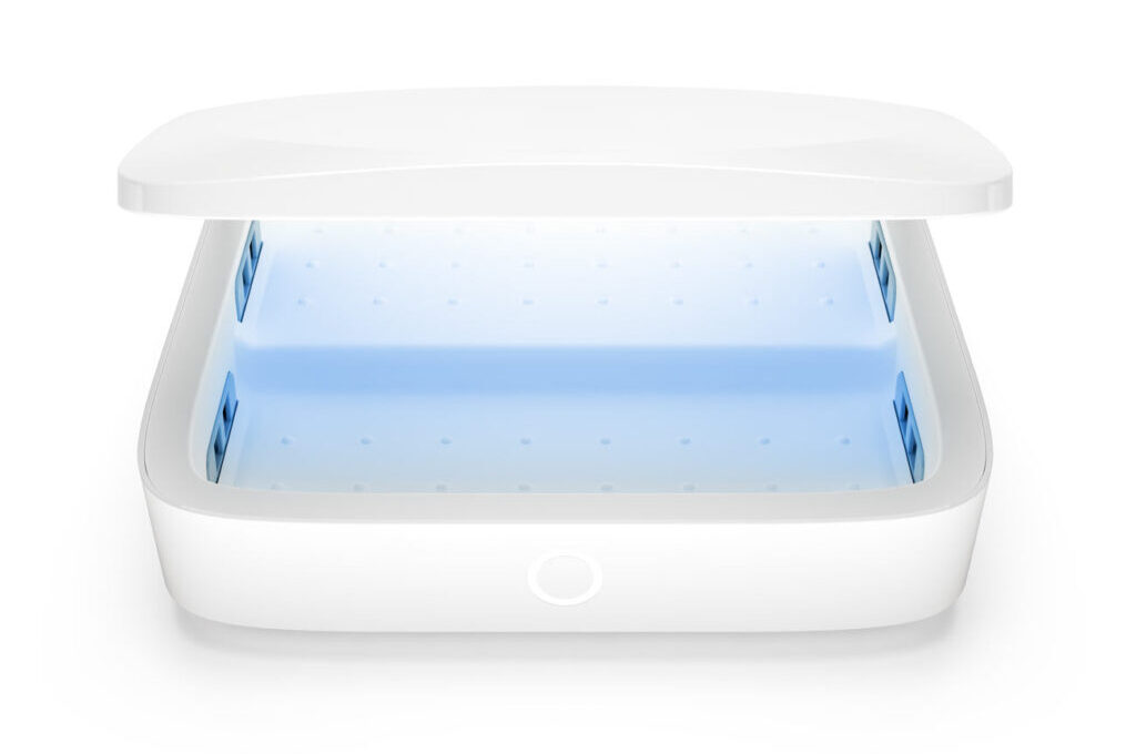 Einova by Eggtronic arriva in Italia: prodotti potenti, eco-friendly e wireless