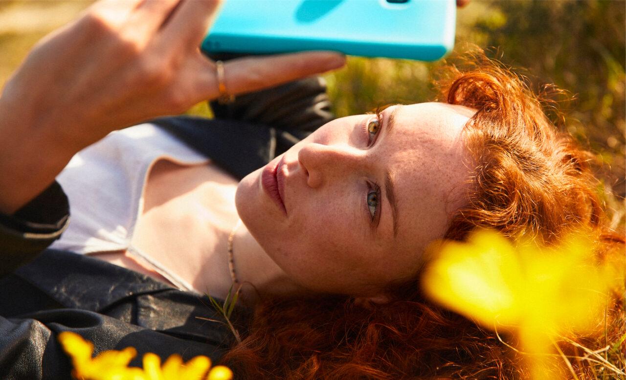La nuova campagna Babbel mette in evidenza il potere trasformativo delle conversazioni