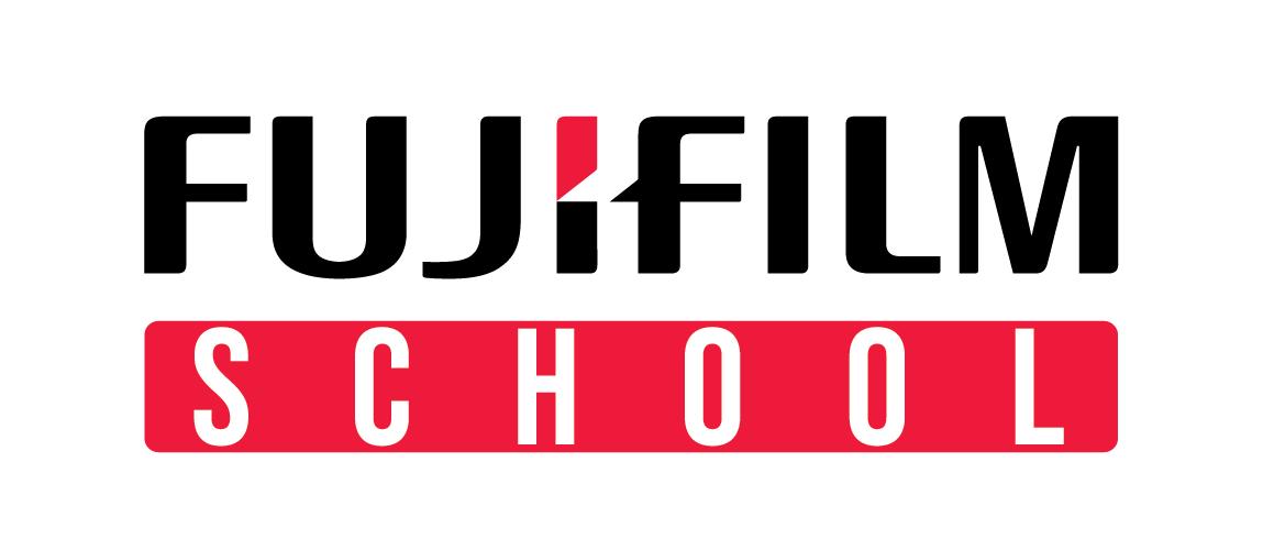 La scuola firmata Fujifilm Italia che esplora il mondo dell'Imaging