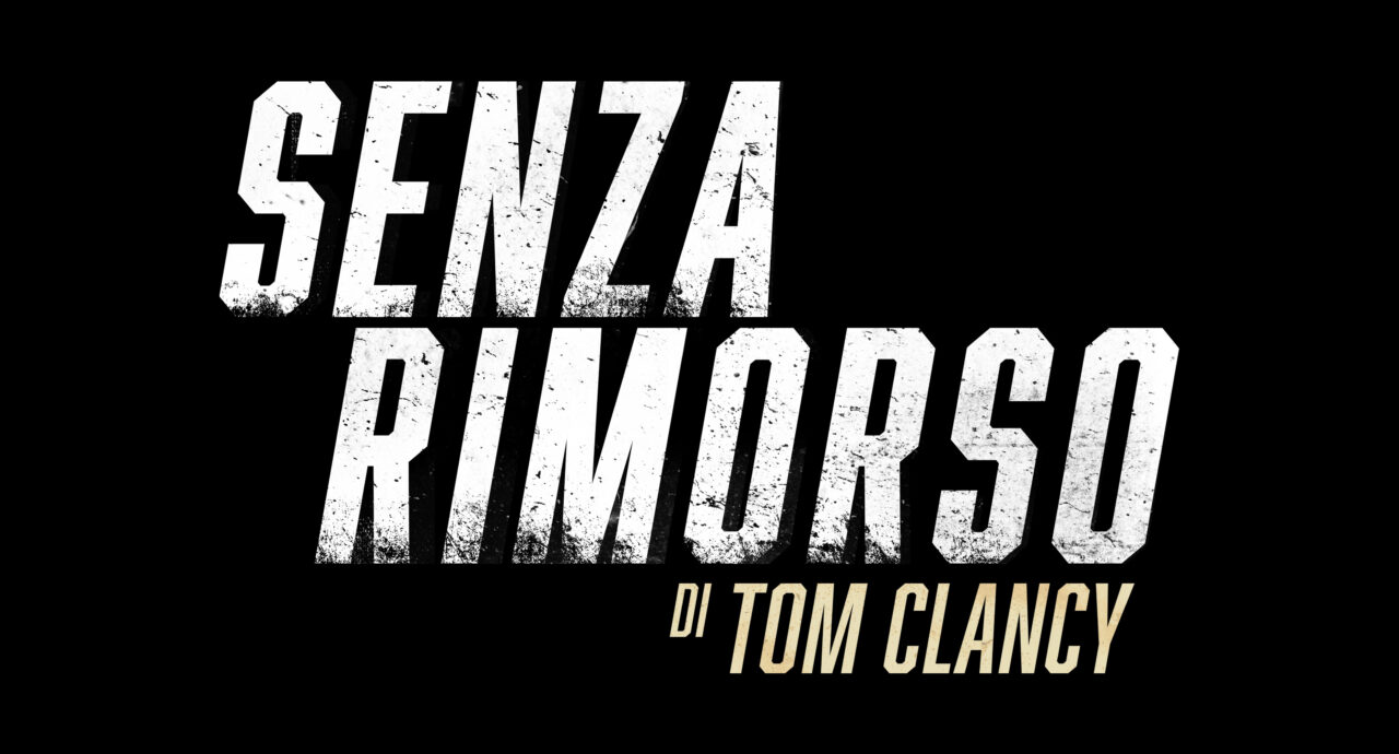Senza Rimorso di Tom Clancy, il trailer della storia