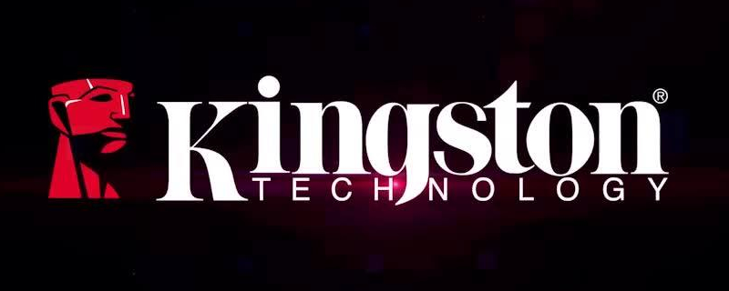 Kingston Technology: un passo avanti verso l'ingresso nel mercato, per i moduli DDR5 con funzionalità di overclocking