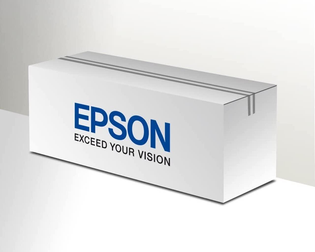 Il ritiro di HP dal mercato inkjet per l'ufficio un'opportunità per la crescita di Epson