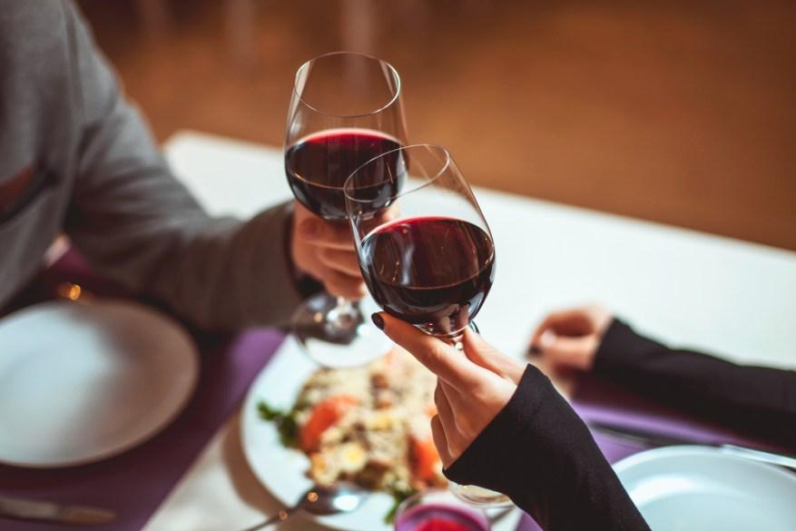 boutique hotel getaway wine tourism