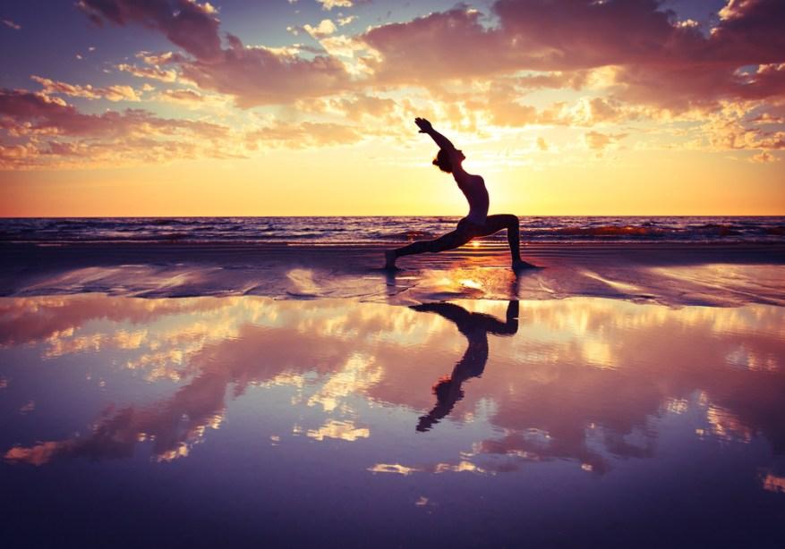 yoga outstanding hoteliers hotel training