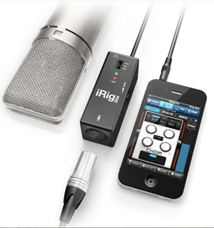 irig-mic-preamp