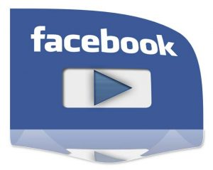 Facebook-videos-1