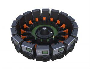 gopro-google-camera-array-rig-0097.0