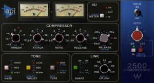 Imagen-11-Compresion-bus