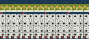 Imagen-4-ganancia-filtros-consla-soundcraft