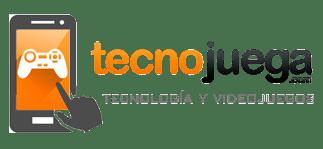 Logo_TecnoJuega3