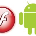 descargar flash player para android