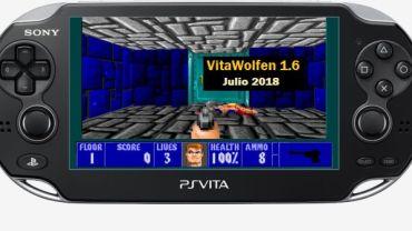descargar vitawolfen 1.6 ps vita