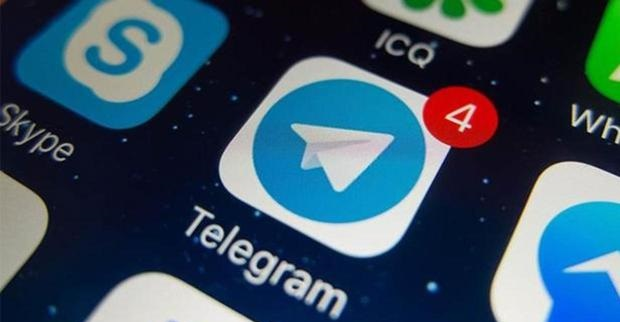 telegram whatsapp k5KG