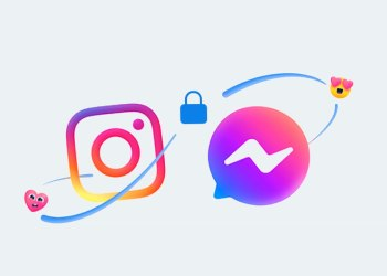 Integración del chat Instagram y Messenger
