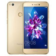 huawei-honor-8-lite-2