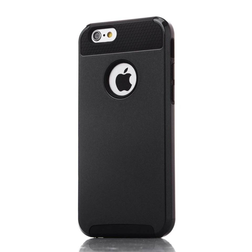 iPhone 6/6S Custodia Antiscivolo
