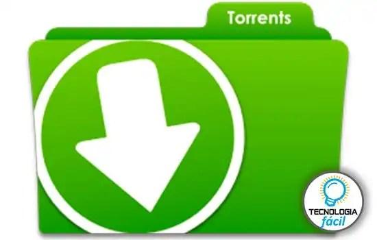 Qué es Torrent