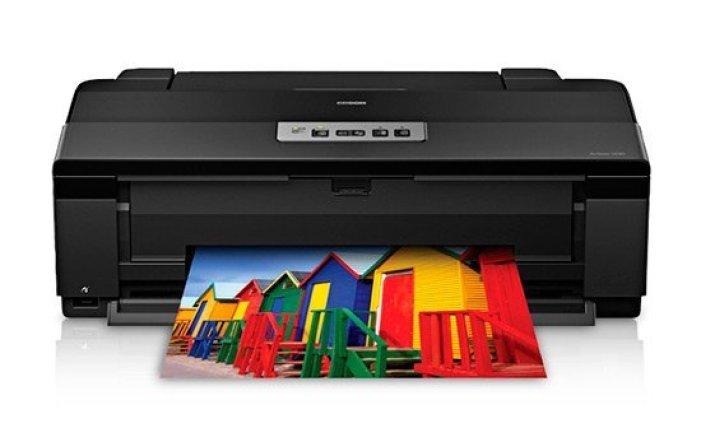 Resultado de imagen para impresión con inyección de tinta