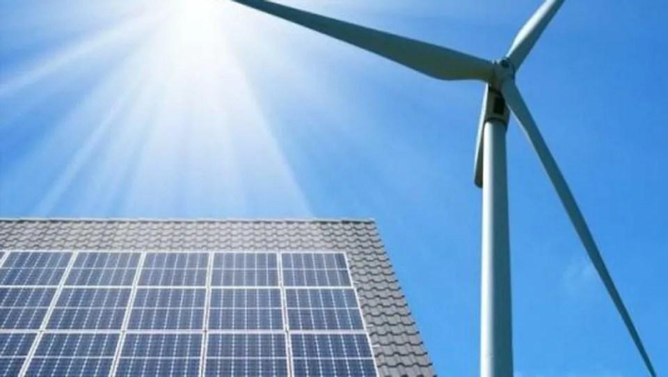 Ventajas e inconvenientes del autoconsumo eléctrico solar y eólico