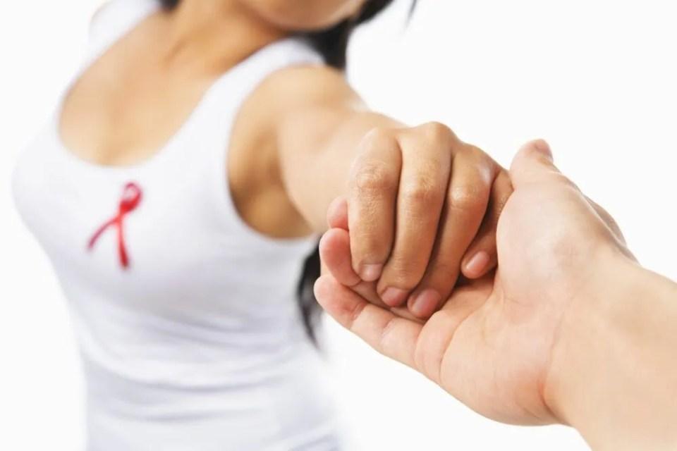 alteraciones genéticas que causa la quimioterapia