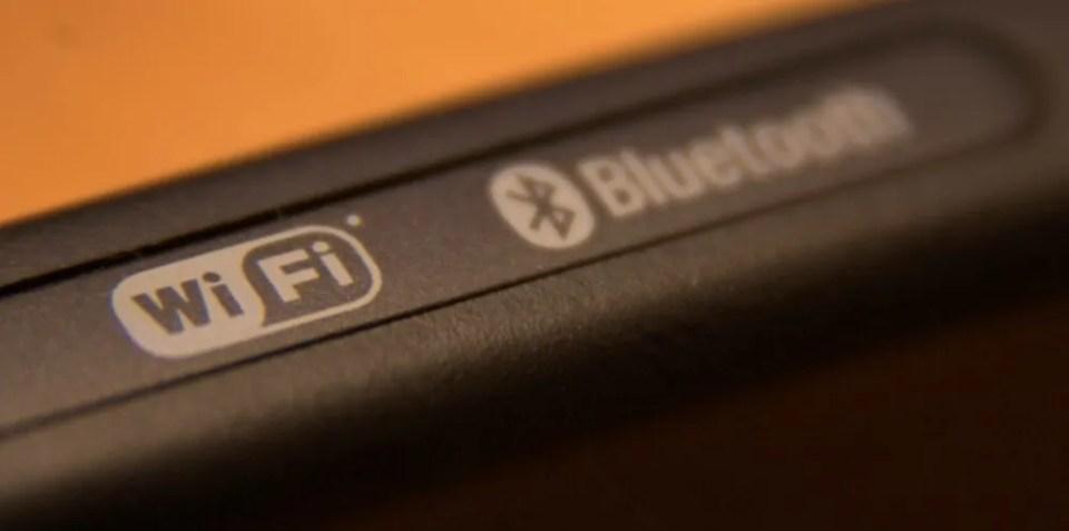 Trucos para mejorar velocidad del WiFi