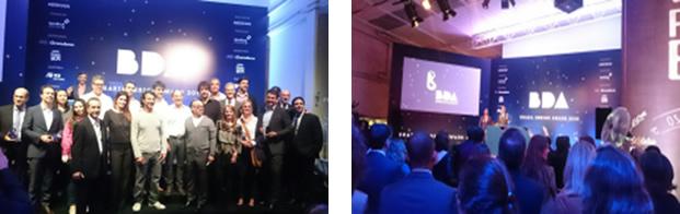 Prêmio Brasil Design Award