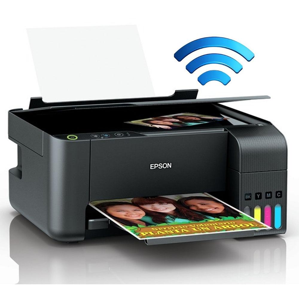 L3150-wifi-F