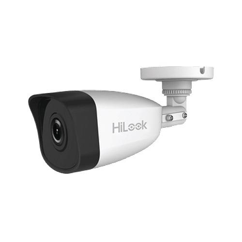 hilook_seguridad_electronica_IPC-B121H2.8mm