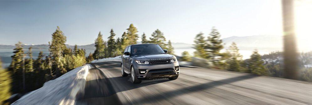 2014-range-rover-sport-010