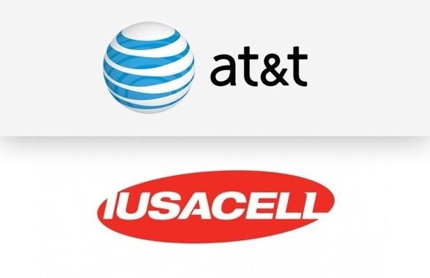 AT&T compra la compañía mexicana de telefonía móvil de Grupo Salinas