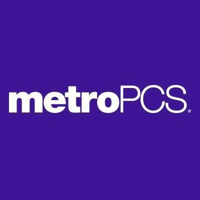 metro-pcs-tmobile