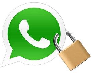 Whatsapp: Ahora tenemos menos tiempo para eliminar mensajes en la aplicación