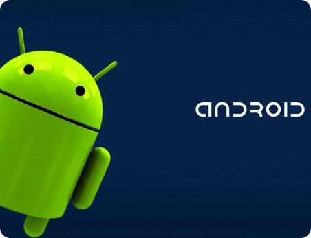Android-telefono