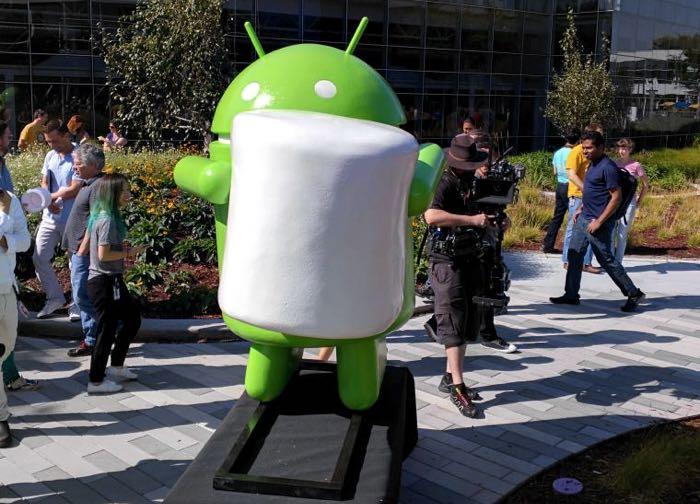 android-mercocha.net