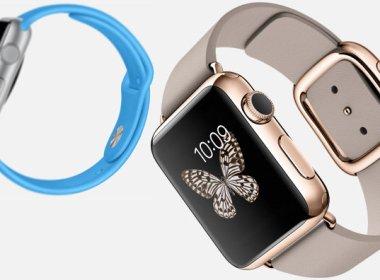 portátil-inteligente-apple-2