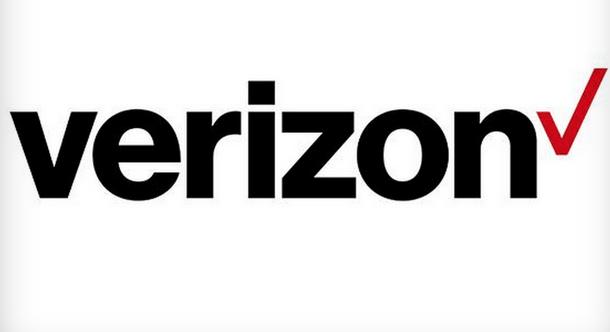 diseño-logo-verizone