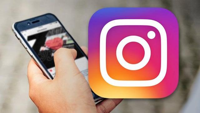 cuentas de instagram