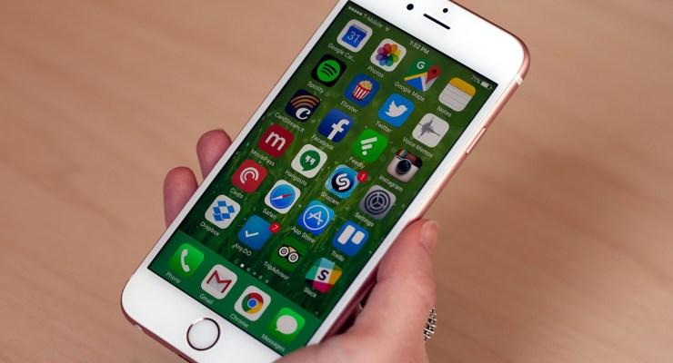 apple-phone-ID