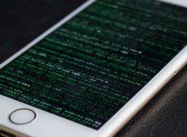 Investigaciones -Google-vulnerabilidades-OS