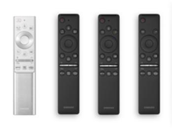 One Remote -tv