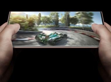 Galaxy Note20-juegos