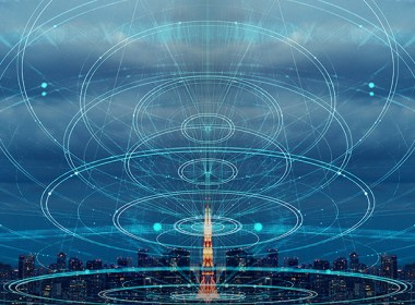 certificación Wi-Fi 6E de Wi-Fi Alliance